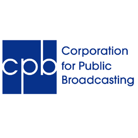 Corporation of Public Broadcasting