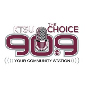 KTSU Radio