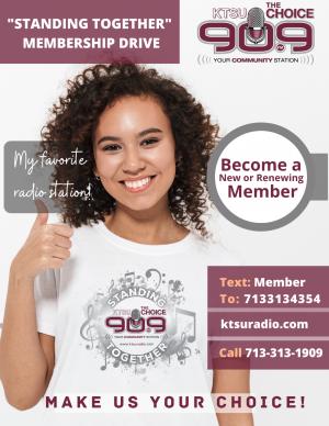 MemberBanner2020May