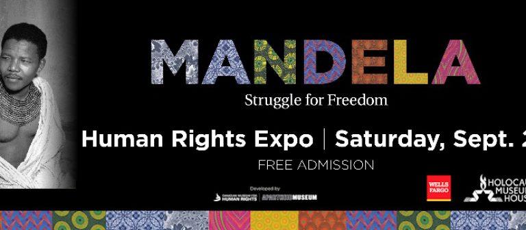 Mandela2020b